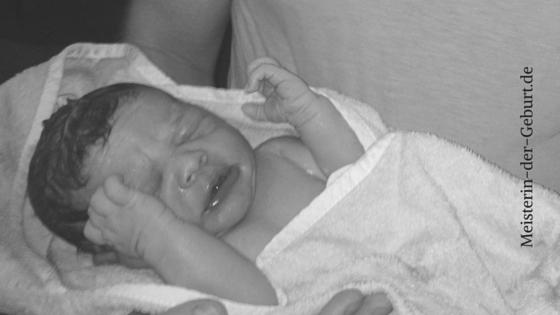 300 Tage schwanger: Warum ich auf Naegele pfeife…