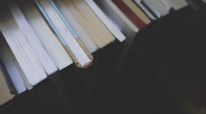 12 Bücher die bereits zum Thema Alleingeburt erschienen sind